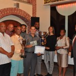 2015 BCB Annual Award Ceremony Bermuda October (2)