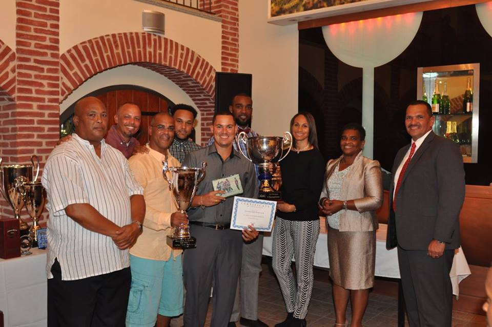 2015-BCB-Annual-Award-Ceremony-Bermuda-October-2