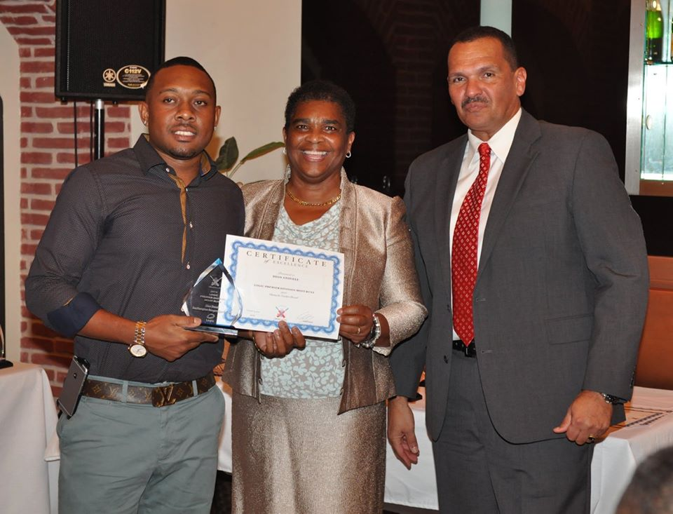 2015-BCB-Annual-Award-Ceremony-Bermuda-October-28