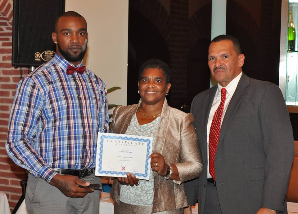 2015-BCB-Annual-Award-Ceremony-Bermuda-October-29