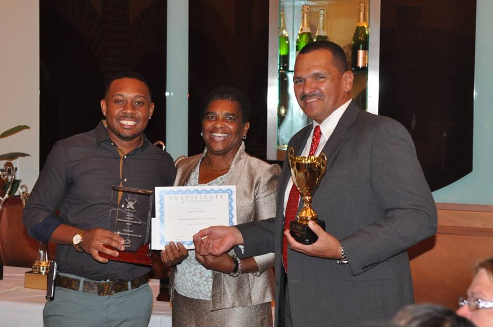 2015-BCB-Annual-Award-Ceremony-Bermuda-October-3