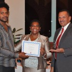 2015 BCB Annual Award Ceremony Bermuda October (32)