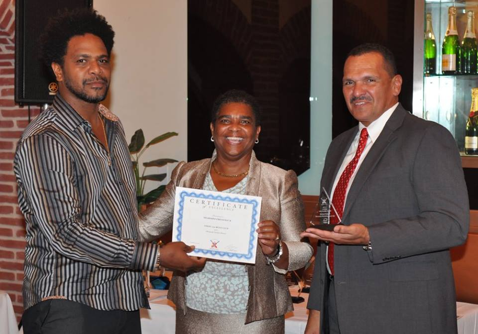 2015-BCB-Annual-Award-Ceremony-Bermuda-October-32