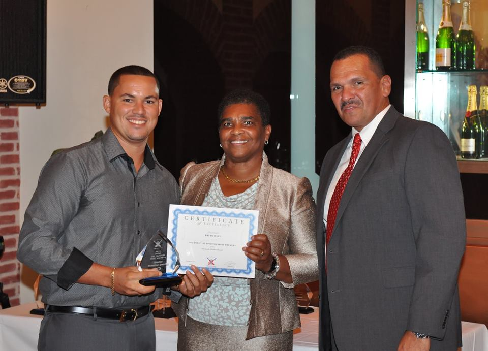 2015-BCB-Annual-Award-Ceremony-Bermuda-October-33
