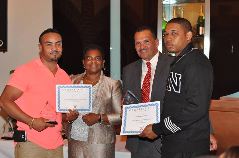 2015-BCB-Annual-Award-Ceremony-Bermuda-October-34