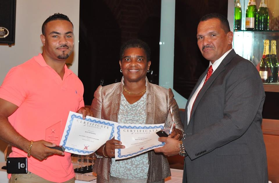 2015-BCB-Annual-Award-Ceremony-Bermuda-October-35