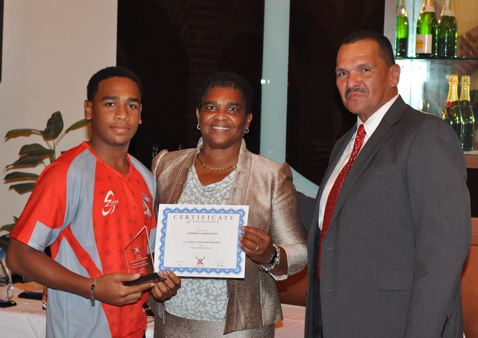 2015-BCB-Annual-Award-Ceremony-Bermuda-October-36