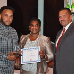 2015 BCB Annual Award Ceremony Bermuda October (38)