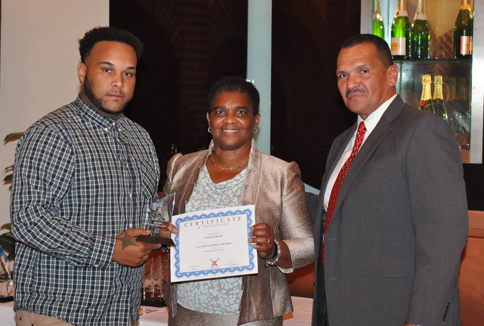 2015-BCB-Annual-Award-Ceremony-Bermuda-October-38