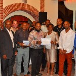 2015 BCB Annual Award Ceremony Bermuda October (39)