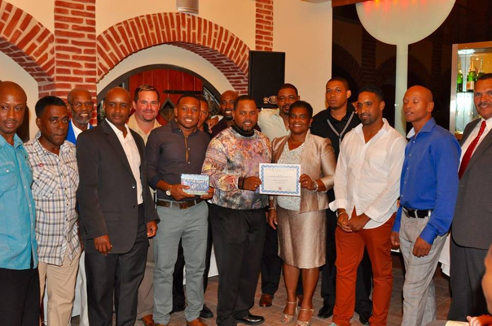2015-BCB-Annual-Award-Ceremony-Bermuda-October-39