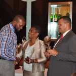 2015 BCB Annual Award Ceremony Bermuda October (4)