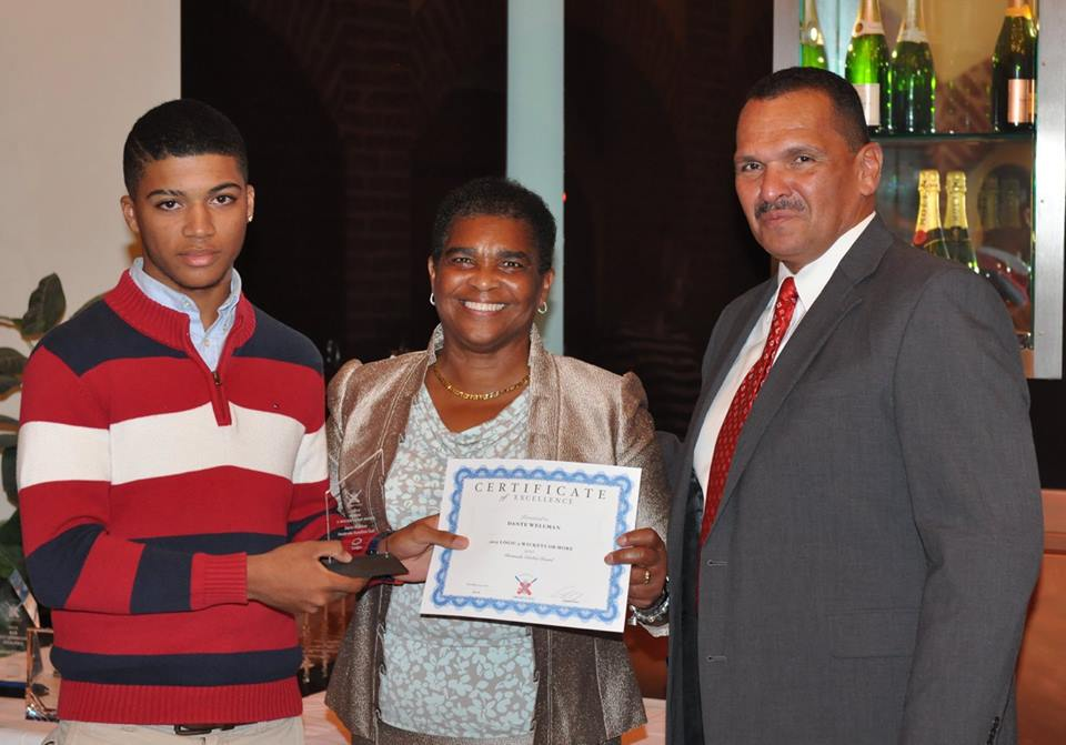 2015-BCB-Annual-Award-Ceremony-Bermuda-October-40