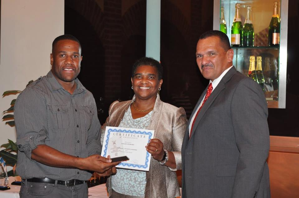 2015-BCB-Annual-Award-Ceremony-Bermuda-October-41