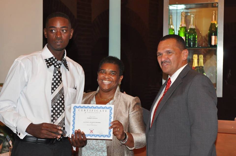 2015-BCB-Annual-Award-Ceremony-Bermuda-October-42