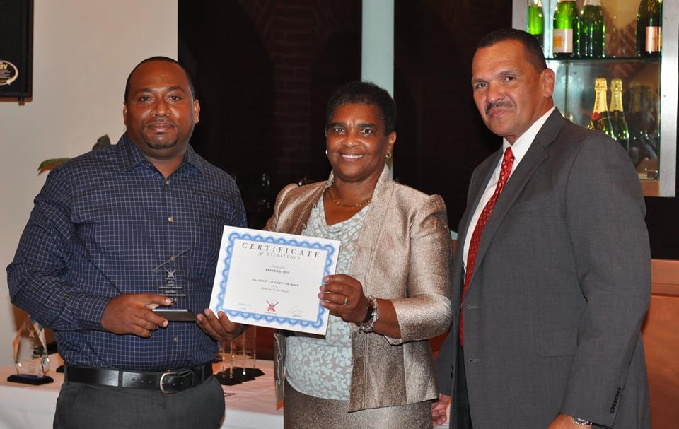 2015-BCB-Annual-Award-Ceremony-Bermuda-October-43