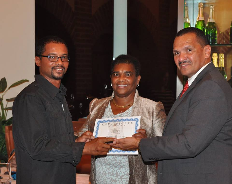 2015-BCB-Annual-Award-Ceremony-Bermuda-October-45
