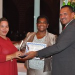 2015 BCB Annual Award Ceremony Bermuda October (49)