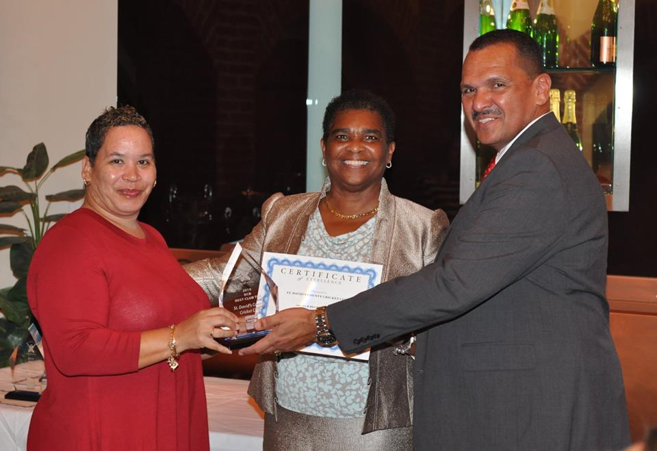 2015-BCB-Annual-Award-Ceremony-Bermuda-October-49