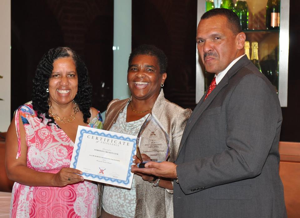 2015-BCB-Annual-Award-Ceremony-Bermuda-October-50