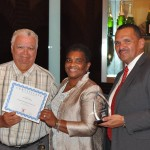 2015 BCB Annual Award Ceremony Bermuda October (51)
