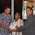 2015 BCB Annual Award Ceremony Bermuda October (53)