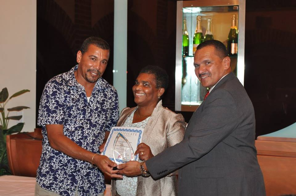 2015-BCB-Annual-Award-Ceremony-Bermuda-October-53