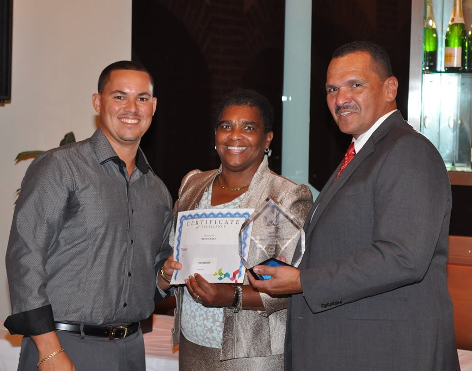 2015-BCB-Annual-Award-Ceremony-Bermuda-October-58