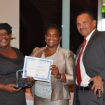 2015 BCB Annual Award Ceremony Bermuda October (59)