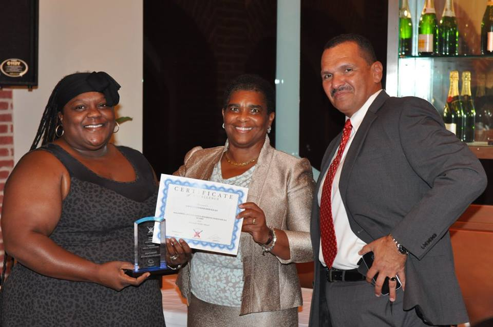 2015-BCB-Annual-Award-Ceremony-Bermuda-October-59