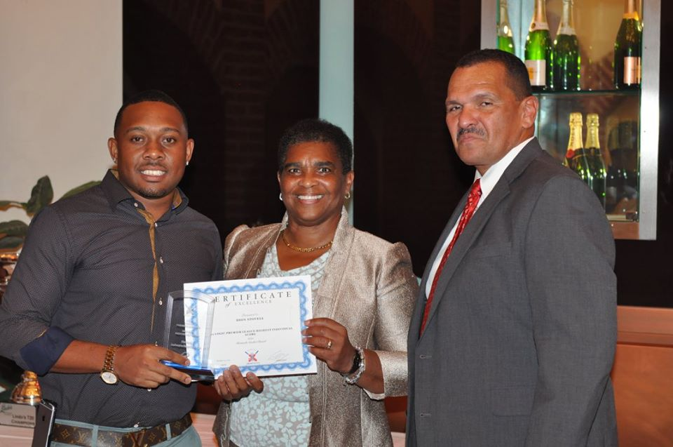 2015-BCB-Annual-Award-Ceremony-Bermuda-October-60