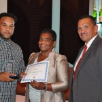 2015 BCB Annual Award Ceremony Bermuda October (61)