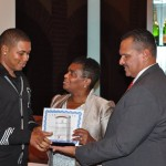 2015 BCB Annual Award Ceremony Bermuda October (62)