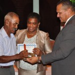 2015 BCB Annual Award Ceremony Bermuda October (63)