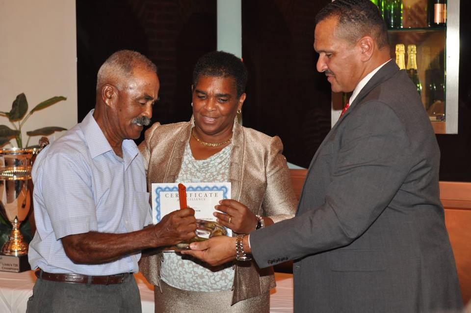 2015-BCB-Annual-Award-Ceremony-Bermuda-October-63
