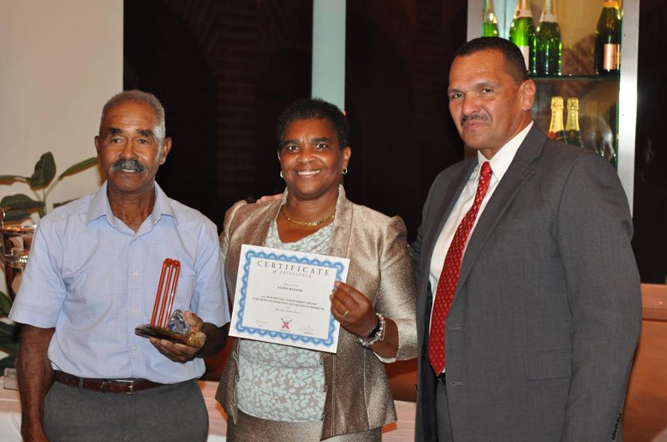 2015-BCB-Annual-Award-Ceremony-Bermuda-October-64