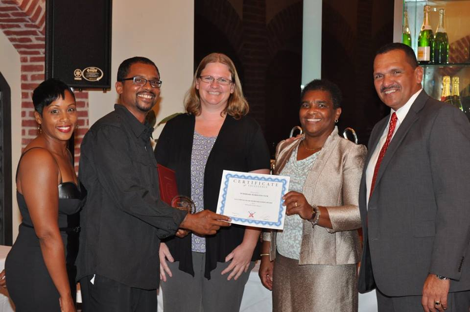 2015-BCB-Annual-Award-Ceremony-Bermuda-October-65
