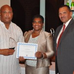 2015 BCB Annual Award Ceremony Bermuda October (66)