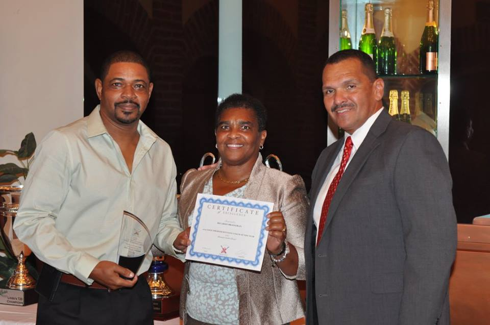 2015-BCB-Annual-Award-Ceremony-Bermuda-October-67