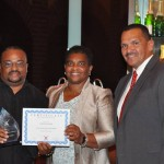 2015 BCB Annual Award Ceremony Bermuda October (68)