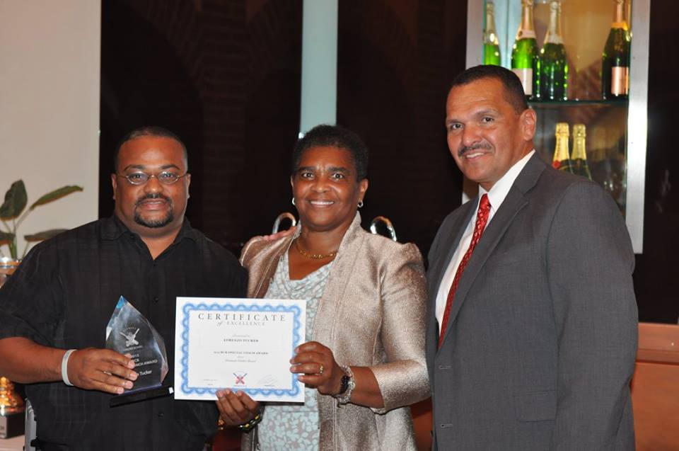 2015-BCB-Annual-Award-Ceremony-Bermuda-October-68