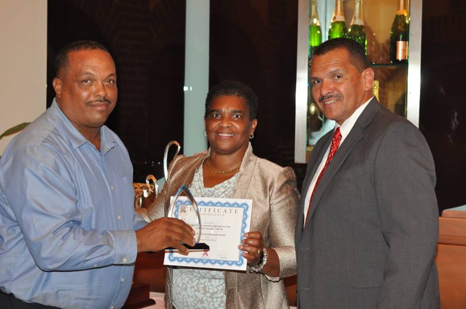 2015-BCB-Annual-Award-Ceremony-Bermuda-October-69