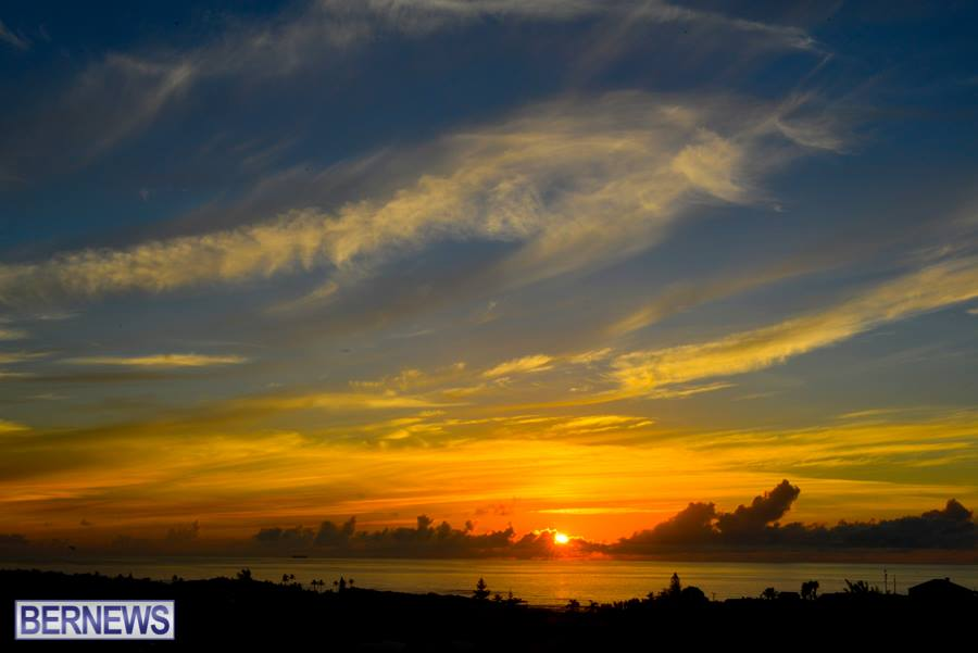 526-Sunrise-Bermuda-Generic-October-2015