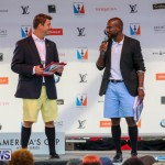 AC World Series Awards Ceremony Bermuda, October 18 2015-1