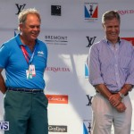 AC World Series Awards Ceremony Bermuda, October 18 2015-14