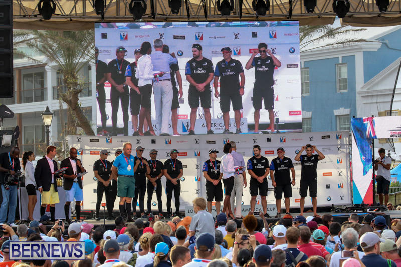 AC-World-Series-Awards-Ceremony-Bermuda-October-18-2015-25