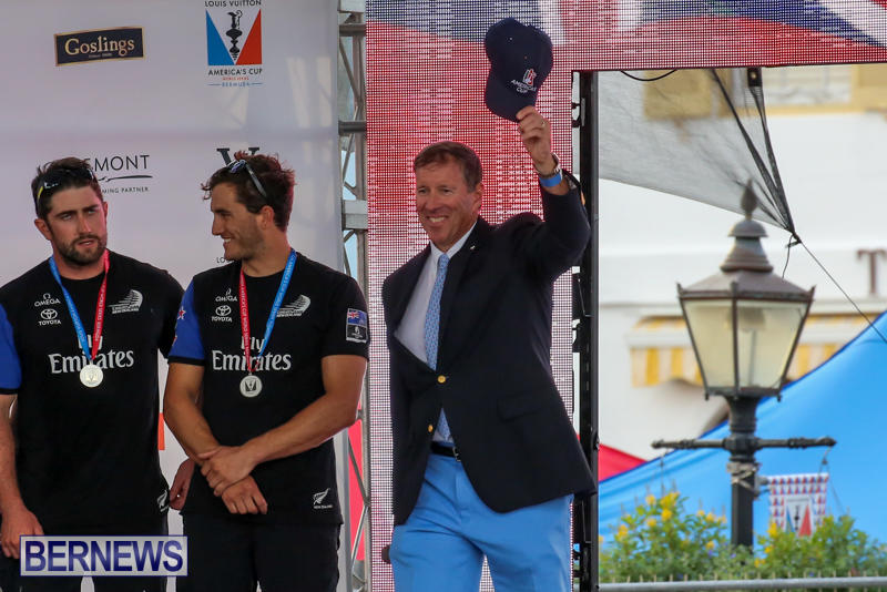 AC-World-Series-Awards-Ceremony-Bermuda-October-18-2015-29