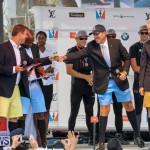AC World Series Awards Ceremony Bermuda, October 18 2015-31