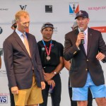 AC World Series Awards Ceremony Bermuda, October 18 2015-33