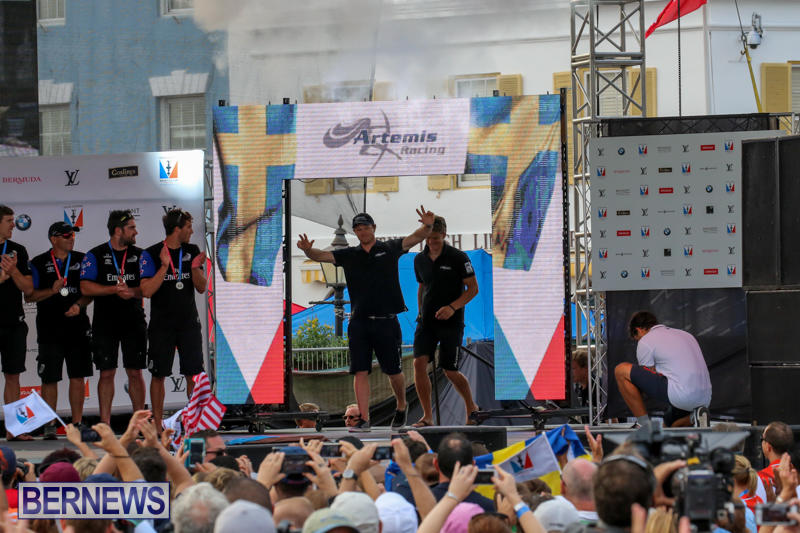 AC-World-Series-Awards-Ceremony-Bermuda-October-18-2015-34